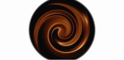Libor Dominates Headlines Announces Milestone Chf Six