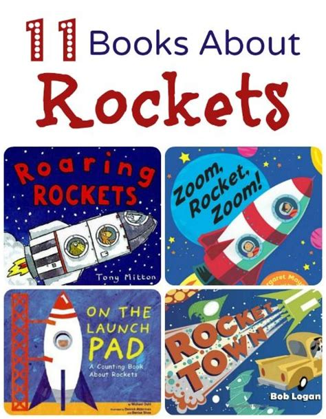 books about space for preschoolers 292 best space preschool theme images on outer 475