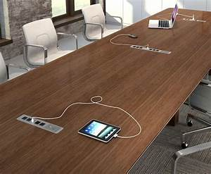 Best 25+ Conference table ideas on Pinterest Conference