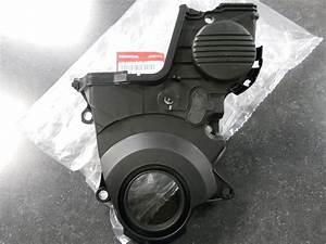 Honda Cover  Timing Belt  Lower  11811