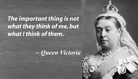 Image result for 1837 - Queen Victoria quotes