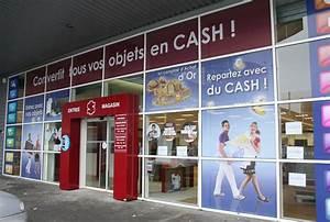 Magasin Bricolage Saint Etienne : magasin bricolage grenoble great luentrept du bricolage ~ Dailycaller-alerts.com Idées de Décoration