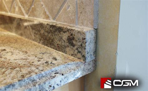 juparana alba classic granite kitchen countertops