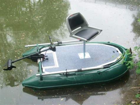 Mini Bass Boats mini bass boats search engine at search