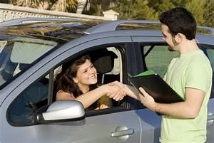 Assurance Location De Voiture : voiture de location quelle assurance choisir ~ Medecine-chirurgie-esthetiques.com Avis de Voitures