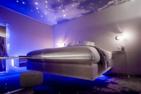 chambre ideale ma chambre idéale de divinydoll