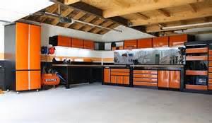 Armoire De Garage Usagé A Vendre by Le Garage De Nos Anciennes