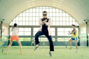 Psy's 'gangnam Style' Video Is No Longer The Most-watched