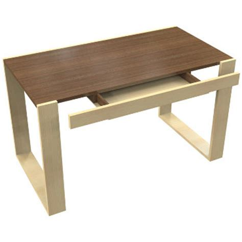 faire soi m 234 me un bureau en bois robu