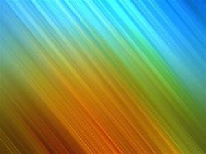 The gallery for --> Vector Gradient Background Hd