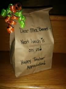 gift card  teacher  panera   sandwich shop