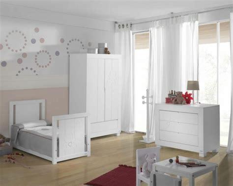modele de chambre davaus modele chambre bebe jumeaux avec des idées