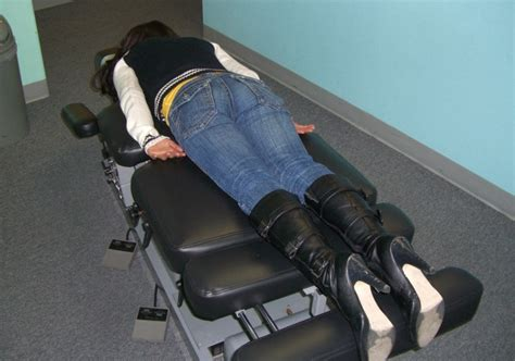 spinal decompression therapy   york  body medical