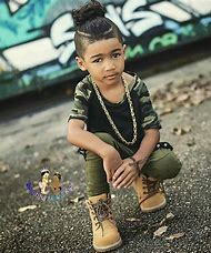 Best Mixed Kids Ideas And Images On Bing Find What You
