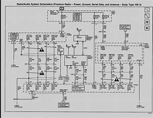 2005 Gmc Sierra Speaker Wiring 19 310 Isabelle Deman Doc Lew Childre 41413 Enotecaombrerosse It