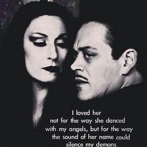 Dark Gothic Love Quotes. QuotesGram