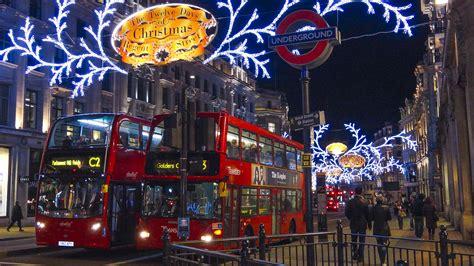 london christmas decorations hulahunnie