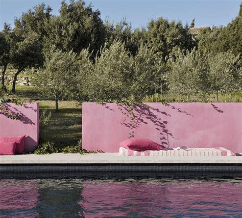 rev 234 tement mural naturel misez sur un enduit 224 la chaux escale design escale design