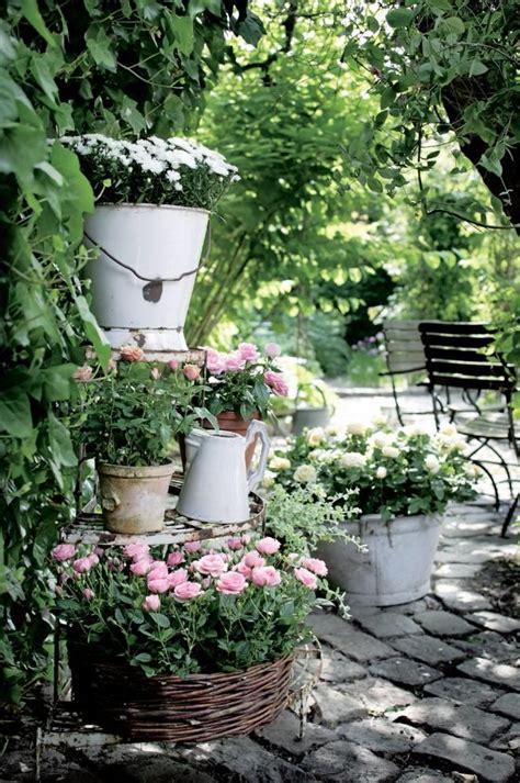 Top 16 Outdoor Spring Flower Decor Ideas  Home Garden Diy
