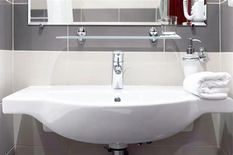 Sinks 2017 Types Of Bathroom Sinks Types Of Sinks Sink