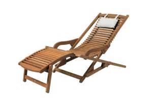 La Chaise Longue Perpignan by Franchise La Chaise Longue Free Cleveland Liked This