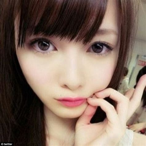 japanese teens  lesbian pantyhose sex