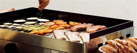 la cuisine a la plancha restaurant cuisine à la plancha lyon le classement des