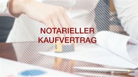 Der Notartermin Kein Hauskauf Ohne Notar by Kaufvertrag Ohne Notar Kein Rechtsg 252 Ltiger Vertrag