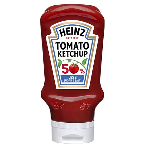 Heinz | - Products