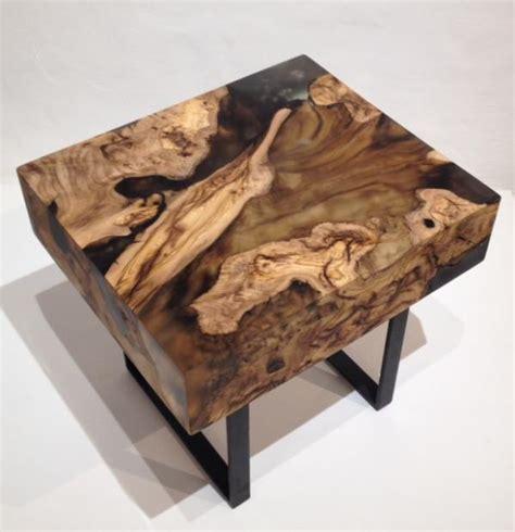 Tisch Aus Olivenholz by Lleshi Jeff Lleshi Galerie Zuoz Kunstobjekte Aus