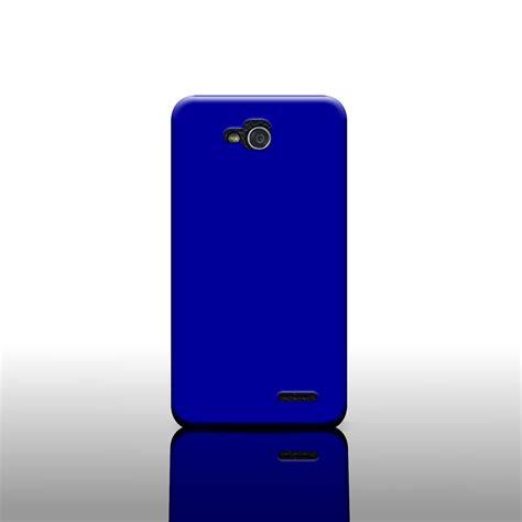 lg optimus phone cases for lg optimus l90 soft smooth skin silicone