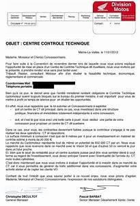 Ceder Une Voiture : dimension garage controle technique pour vente ~ Gottalentnigeria.com Avis de Voitures