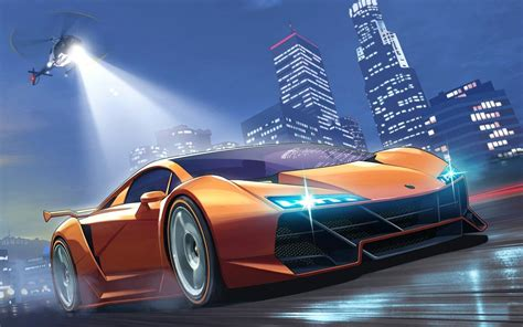 ¡entonces ingresa para ver tu juego favorito acá! Pegasi zentorno | Grand theft auto, Fondos de pantalla de coches, Gta