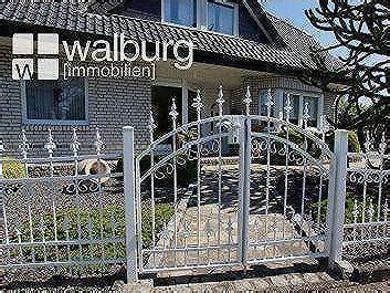 Häuser Kaufen Lingen by H 228 User Kaufen In Lingen