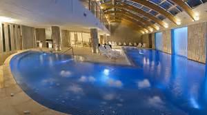 Hotel Cristal em Bariloche Hoteis