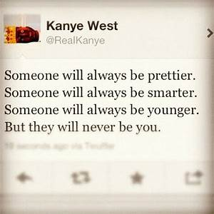 Kanye West Twitter Quotes. QuotesGram