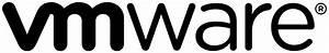 Vmware Logo transparent PNG - StickPNG