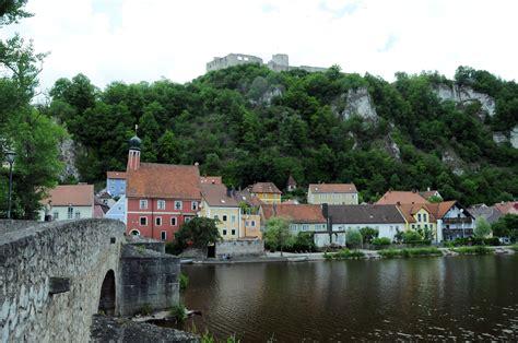 Hiking and hamlets in eastern Bavaria | Bavarian Times