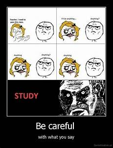 study motivation / funny pictures & best jokes: comics ...