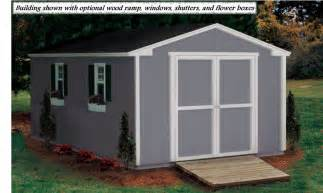 10 x 12 shed plans a roadmap for your shed my shed