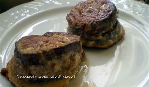 cuisiner les aubergines hamburger d 39 aubergines cuisiner avec ses 5 sens