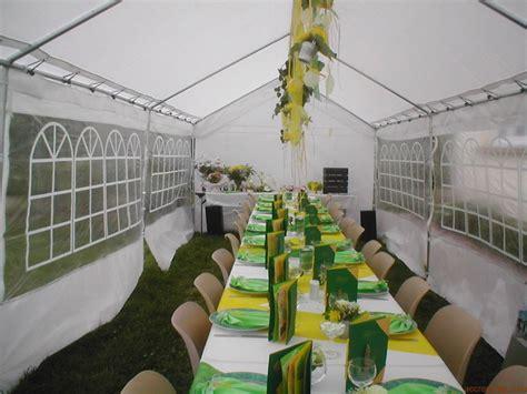 table communion