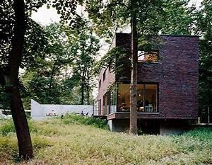 Kleine Häuser Architektur : bildergalerie zu h user wettbewerb 2004 entschieden ~ Sanjose-hotels-ca.com Haus und Dekorationen