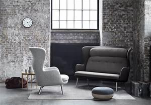 Deco Design Salon : petit salon d couvrez toutes nos id es pour une d co au ~ Farleysfitness.com Idées de Décoration