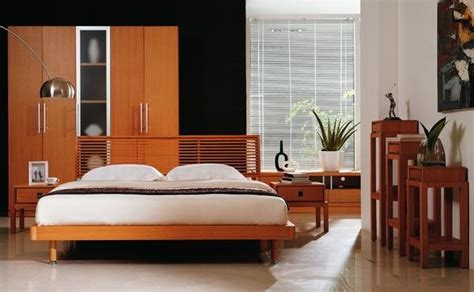 Bedroom Furniture Sets Nairobi by Cool Bob Furniture Bedroom Sets Greenvirals Style