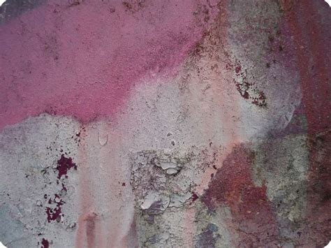 free texture pink Free textures Texture Abstract artwork