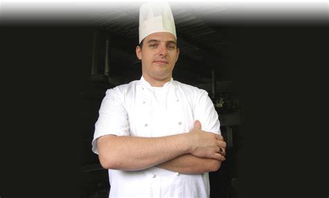 salaire second de cuisine second de cuisine