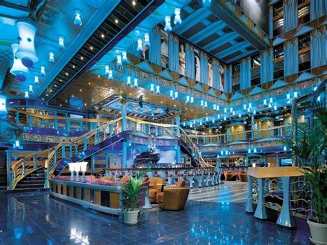 inside my cruise ship cruises are great pinterest
