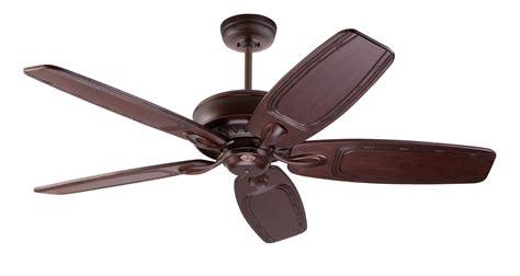 emerson avant eco ceiling fan emerson avant eco 54 dc motor ceiling fan cf921vnb in