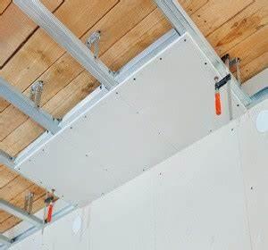 Installer Spot Plafond Existant : faux plafonds types et prix pour bien le choisir ~ Dailycaller-alerts.com Idées de Décoration